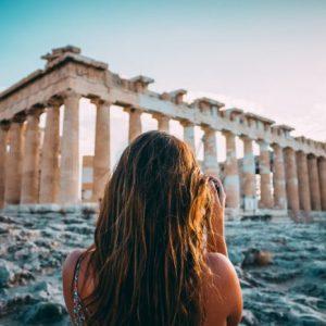 acropoliis_athens