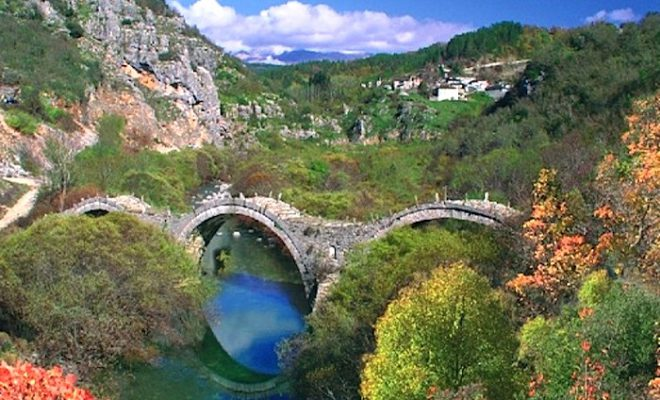 Zagorochoria-kipi-bridge