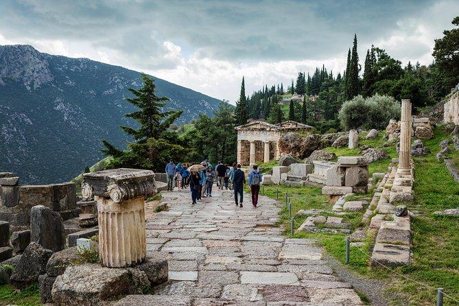 delphi_tresures