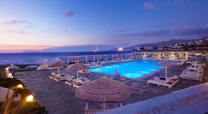 mykonos-bay-hotel