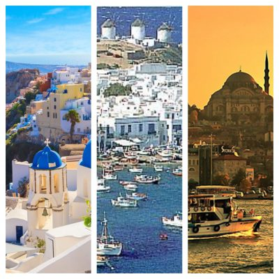 athens-istanbul-mykonos-santorini-tour