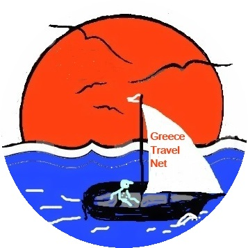 Greece Travel Net