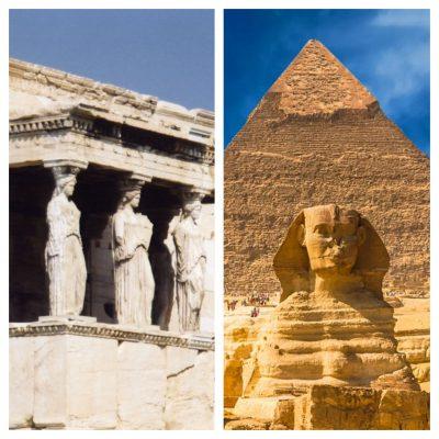 medeterranean-tour-athens-cairo