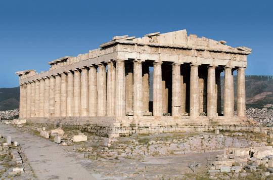 acropolis_parthenon