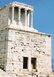 acropolis_temple_athina_nike