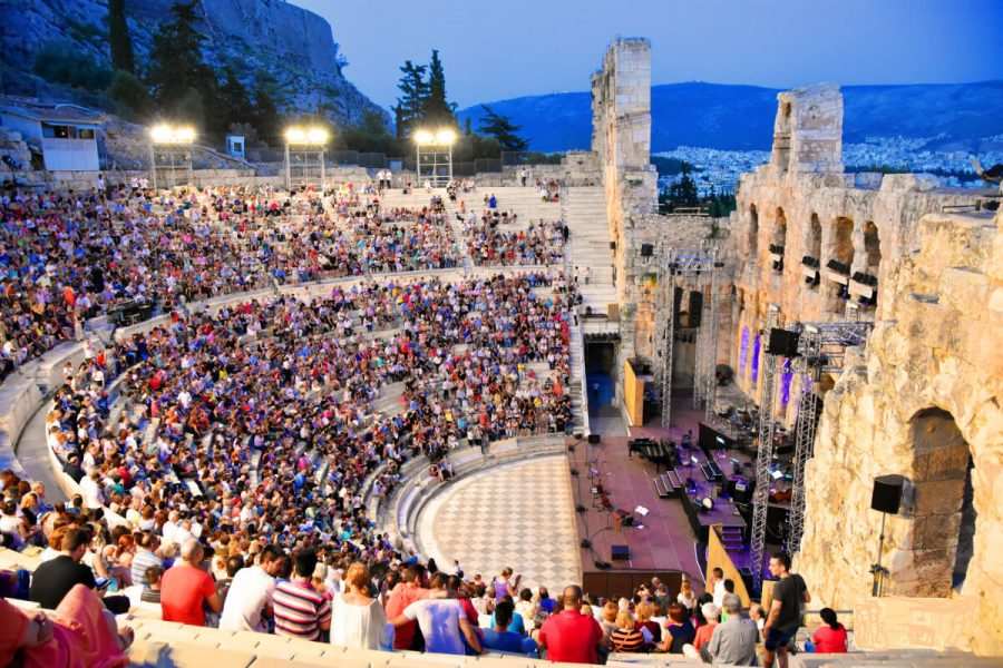 Athens_Herodeon_theatre