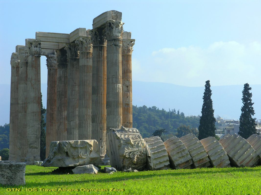 athens_olympian_zeus-temple