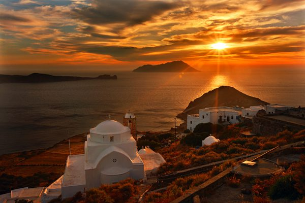 milos_island_sunset