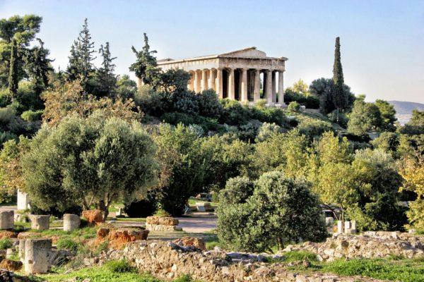 athens_ancient_agora