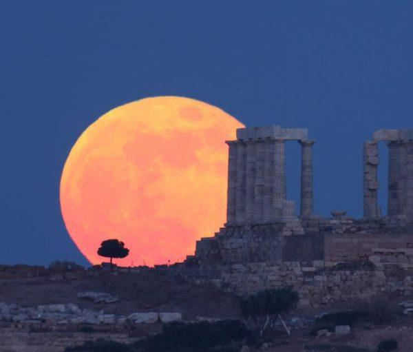 athens-sounio-poseidon-temple