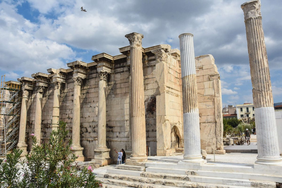 athens_library_of_hadrian