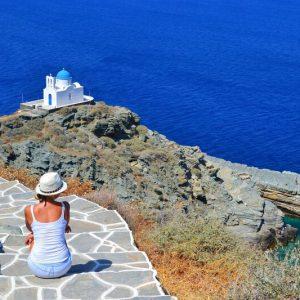 sifnos_island_Kastro_church