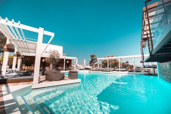 mykonos_semeli_hotel