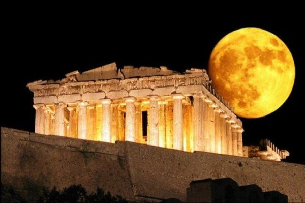 acropolis_moon
