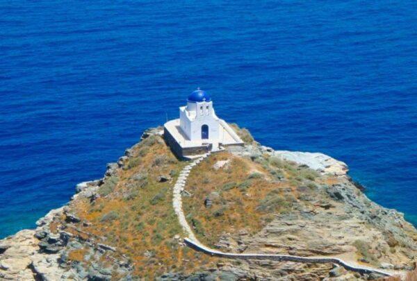 sifnos_island_kastro-church