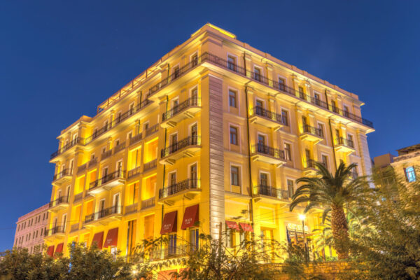 gdm_megaron_hotel