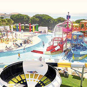 grecotel-riviera-olympia-aqua-park