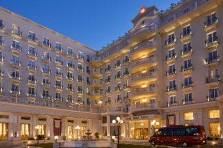 grand-hotel-palace