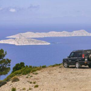 greece-safari-jeep-4x4